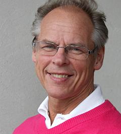 Lars-Alfredsson